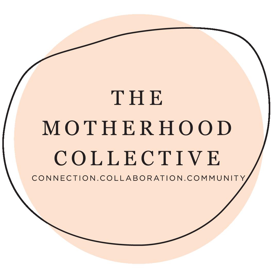 The Motherhood Collective logo