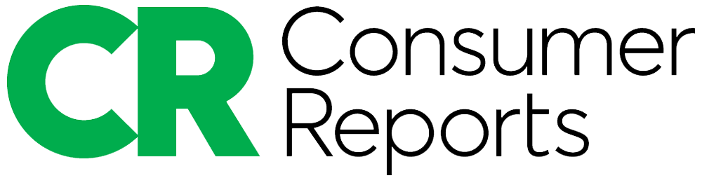 ConsumerReports.com
