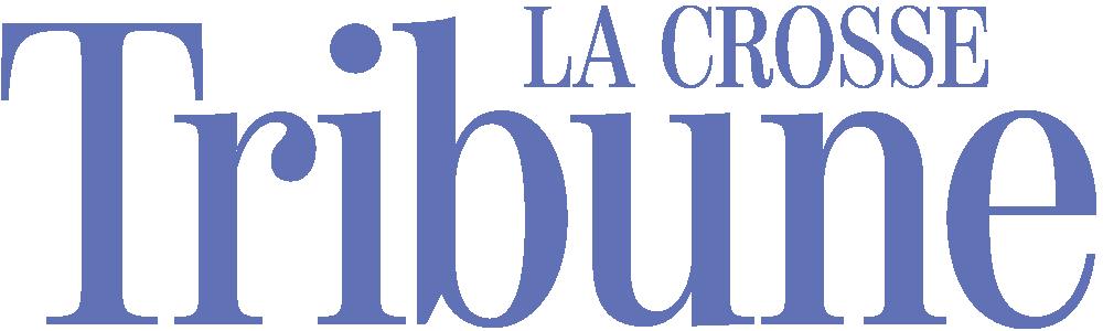 La Crosse Tribune Newspaper Index