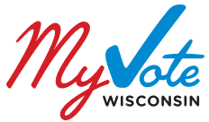 Wisconsin Voter Search