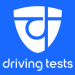 Wisconsin Driving Tests
