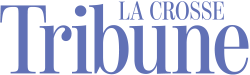 La Crosse Tribune Newspaper Index