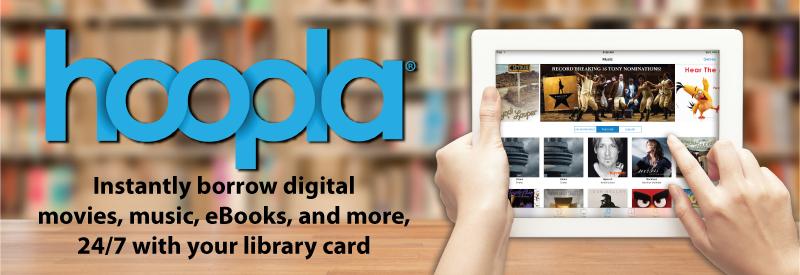 Perpustakaan Ebook & Buku Gratis